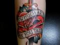 rose.morph.dagger